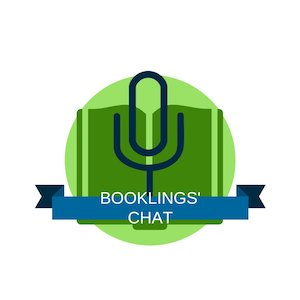 Booklings Chat - Glenthorne High School