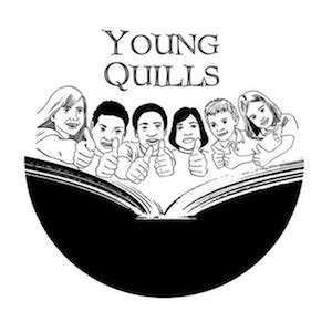 Young Quills Award